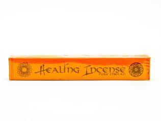 Tibetan Pure Herbal Incense