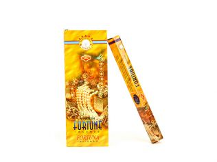 Fortune Incense (20 sticks)