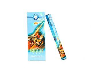 Protection Incense (20 sticks)
